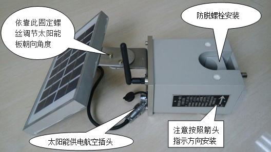 CSF-3GD-B太阳能供电式载荷位移一体化无线示功仪结构图02.jpg