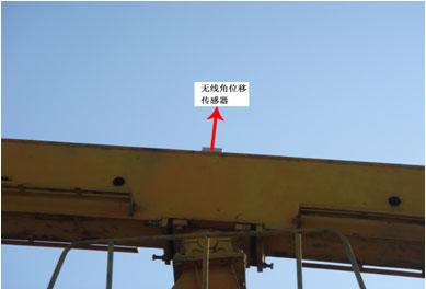 RC-GDJ3-B无线角位移传感器安装位置示意图.jpg
