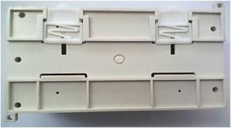 RC-RTU-4型智能RTU安装结构.jpg